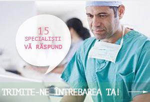 intreaba specialistul