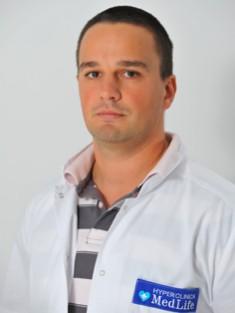 Vlad-Stroescu