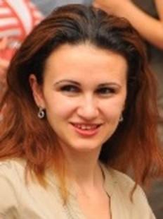 Mihaela-Drilea